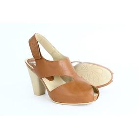 2cc22f79 Catalogo Zapato Onena Juve Primavera Verano - Zapatos en Mercado Libre  México