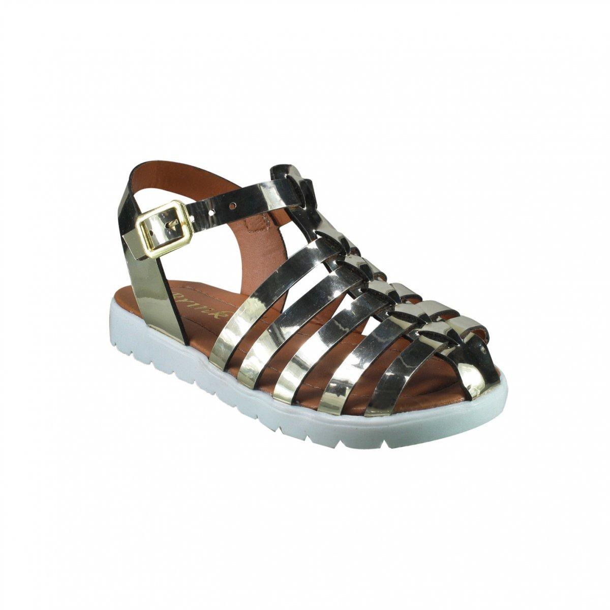 18554b307 sandália infantil brink 25.019.160 | katy calçados. Carregando zoom.