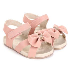 c416e3c023 Sandália Infantil Pimpolho Sapatos - Calçados