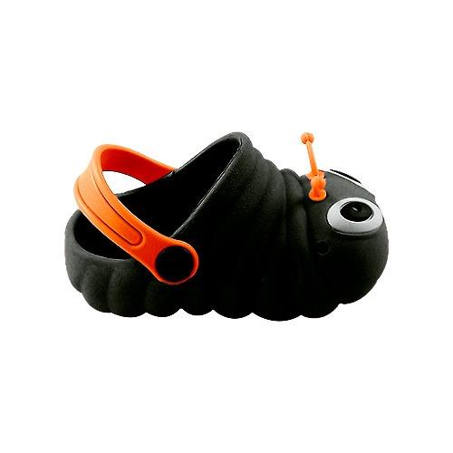 sandalia infantil feminina chinelo papete babuche