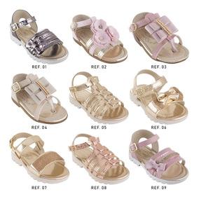 19c2bdd1d Mocassim Aberto Atras Tamanho 20 - Sapatos 20 com o Melhores Preços ...