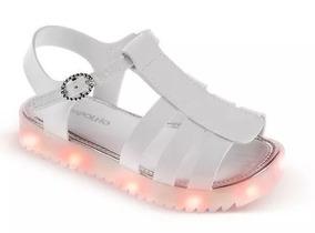 2c17543450 Sandalias Infantil Pimpolho - Calçados