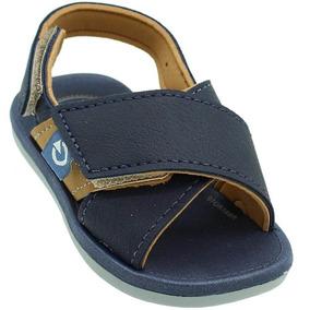 799ba7def Sandalia Cartago Masculina Infantil - Calçados, Roupas e Bolsas com o  Melhores Preços no Mercado Livre Brasil