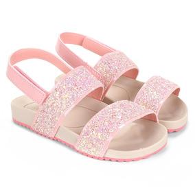 3c6e7513a8 Sandália Pimpolho Velcro - Sapatos no Mercado Livre Brasil