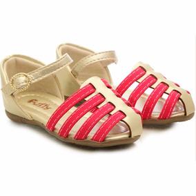 e96de4bdd7 Sapatilhas Flat Dourada Sandalias Crocs - Sapatos no Mercado Livre ...