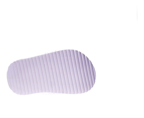 sandalia isabella nena