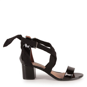 b9588a41a Sapato Janine no Mercado Livre Brasil