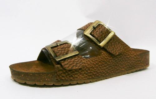 sandalia juanos de dama 4013,1203