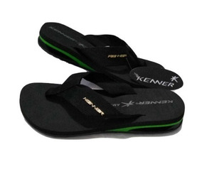 163818dc52 Chinelo 44 Sandalo Sandalias Chinelos Masculino - Sandálias e ...