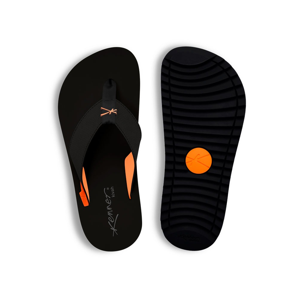 5071da897 sandália kenner kivah neo spot aspen original em promoção. Carregando zoom.