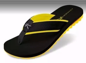 2c7242ce38 Chinelo 44 Sandalo Sandalias Chinelos Masculino - Sandálias e Chinelos  Kenner para Masculino Laranja no Mercado Livre Brasil