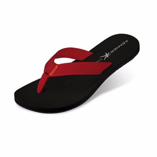 sandália kenner summer dry original em promoção