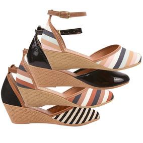 4e480bc3c Sandalia Kenner Direto Da Fabrica Feminino Sandalias - Sapatos no ...