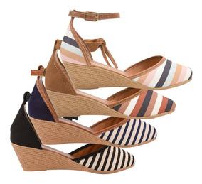 691c8d5217 Sapatilhas Studio Z Feminino Minas Gerais Montes Claros - Sapatos ...