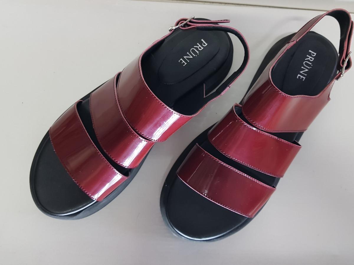 7d13d815c007d sandalia leger marca prune zapato mujer. Cargando zoom.
