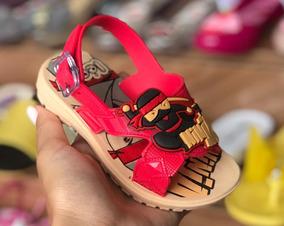 91d31a917 Sapato De Ninja Naruto no Mercado Livre Brasil