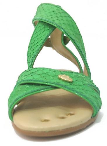 sandália lilica repilica