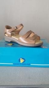 8607267074 Sapato Doctor Pe Feminino - Sapatos para Feminino no Mercado Livre ...