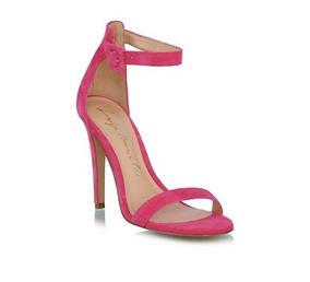 0c74f256d Sandalia Luiza Barcelos Sandalias - Sapatos para Feminino com o Melhores  Preços no Mercado Livre Brasil