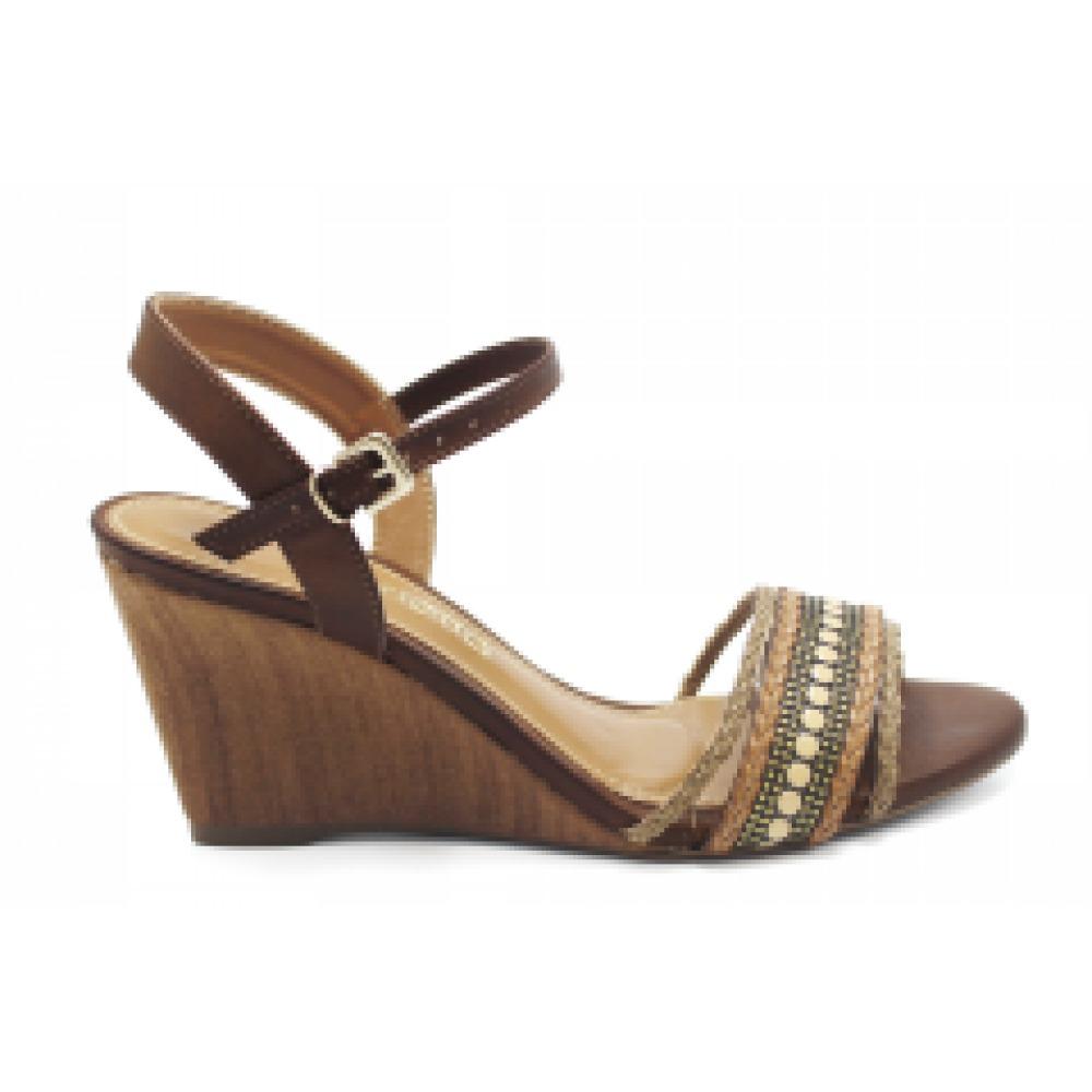 66aea91271 sandália mariotta calçados. Carregando zoom.