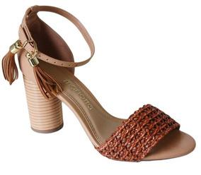 61bbc60c23 Sapato Mariotta - Sapatos em Itaúna no Mercado Livre Brasil