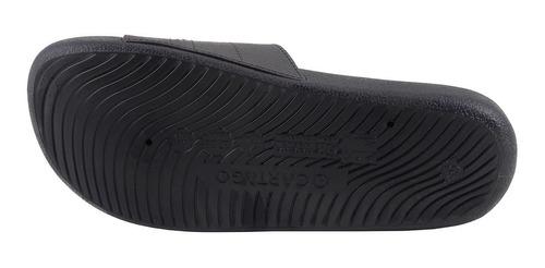 sandália masculina cartago dakar gaspea 11521