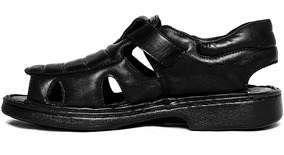 f9d2d13552 Alpercata De Couro Masculina - Sapatos para Masculino com o Melhores ...