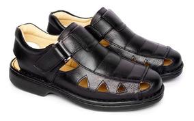 a7429911a Sapato Franca Brasil - Sapatos com o Melhores Preços no Mercado Livre Brasil