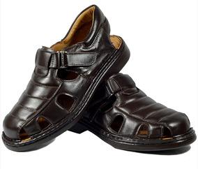 041a39615 Sapatos Diabeticos - Calçados, Roupas e Bolsas com o Melhores Preços ...