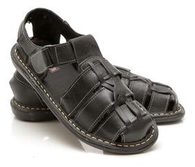 239f205fc Sapato Shoboi Sandalias Chinelos Masculino - Sandálias e Chinelos para  Masculino Chinelos com o Melhores Preços no Mercado Livre Brasil