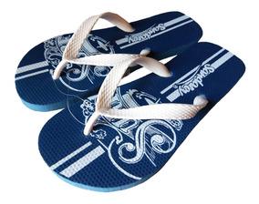 México Zapatos En Para Usado Boda Mercado Libre dQxrBeoWCE