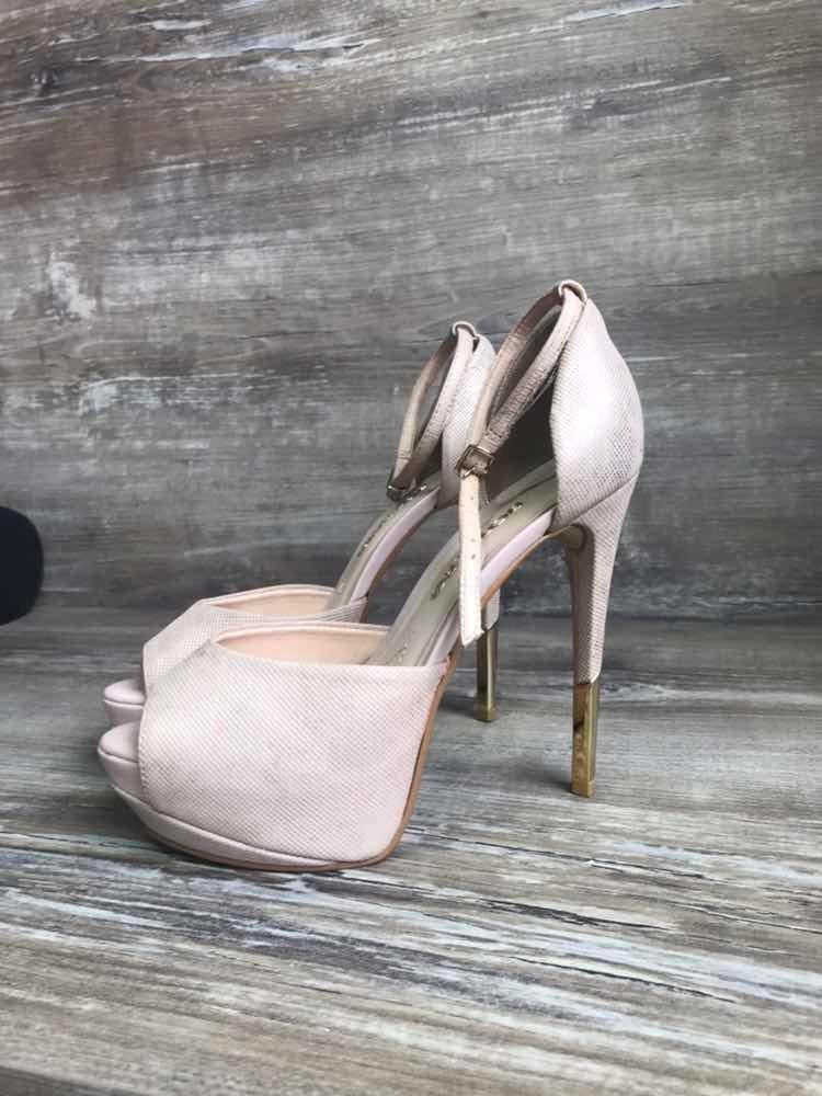 4e3a1b740a sandália meia pata bottero rosa. Carregando zoom.