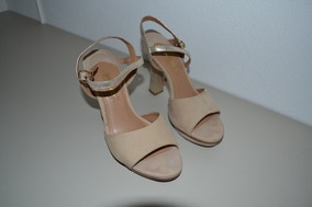 26e5c8ef1 Tamanco Meia Pata Usada - Sapatos para Feminino, Usado no Mercado Livre  Brasil