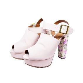 14efd4e211 Sapatos Femininos Salto Alto - Sapatos em Vila Gomes Cardim