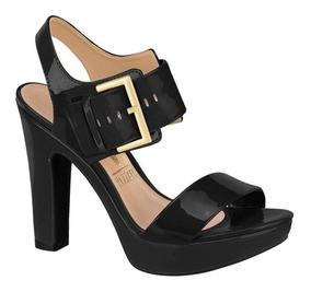 6400b2034 Kenner Escama De Peixe Sandalias - Calçados, Roupas e Bolsas com o Melhores  Preços no Mercado Livre Brasil