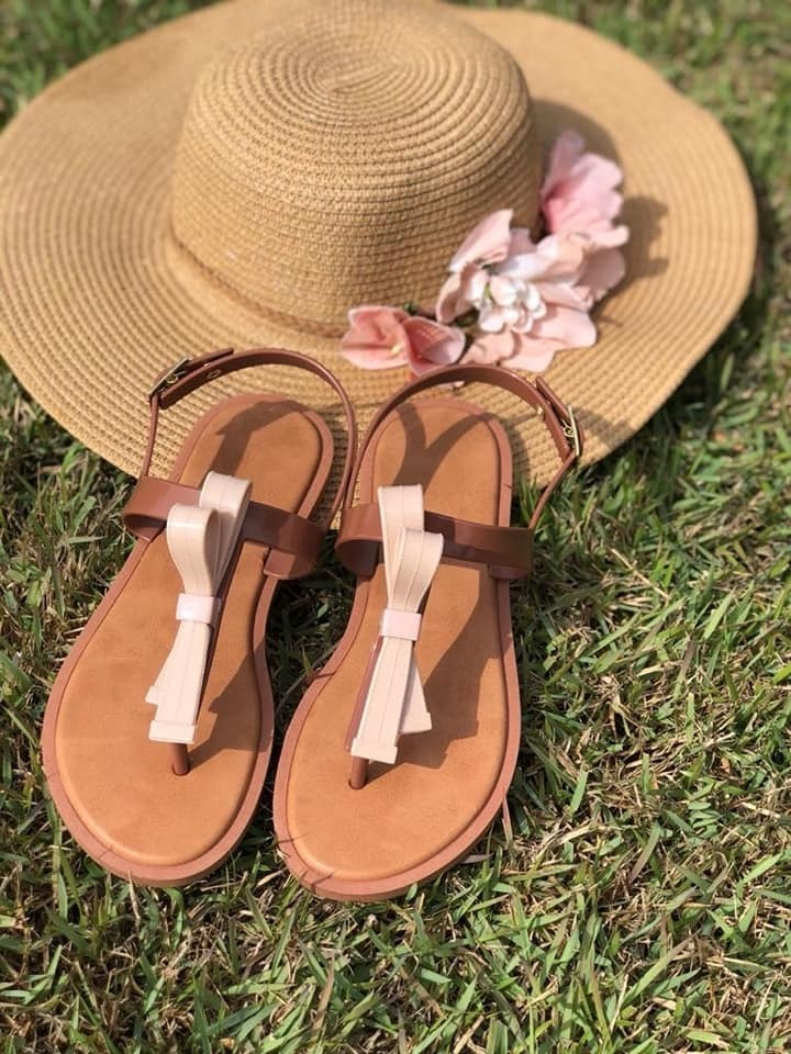 62555eaa728f sandália melissa slim sandal. Carregando zoom.