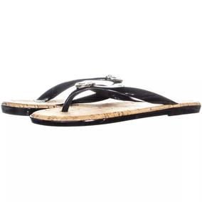 afdd2d2d Michael Kors - Zapatos de Mujer en Mercado Libre México
