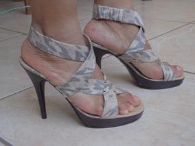 2084e84084 Sandalias Datelli Modelos Antigos Feminino Tamancos Azaleia ...