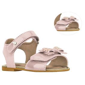 b04733609 Sapato Bibi - Sapatos no Mercado Livre Brasil