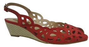 36f39272f Saltos Feminino Miucha - Sapatos para Feminino com o Melhores Preços no  Mercado Livre Brasil
