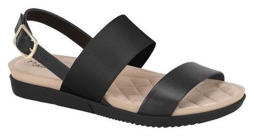 sandalia modare de mujer 2 tiras 47850