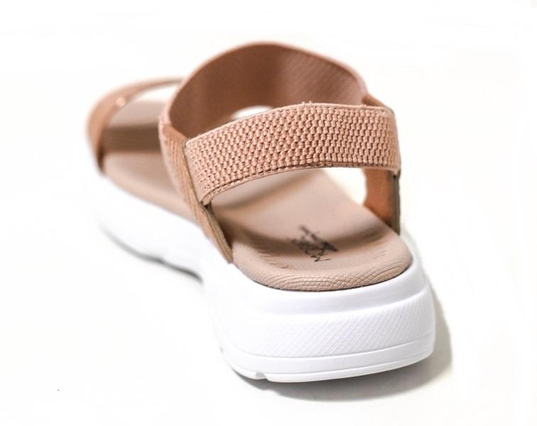 04875bfd3 Sandalia Modare Papete Feminina 7124102 - Lojas Pires - R$ 97,90 em ...