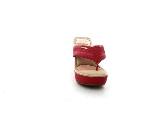 sandalia modare para mujer