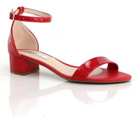 6a14770c5 Sapatos para Feminino em Guarulhos com o Melhores Preços no Mercado Livre  Brasil