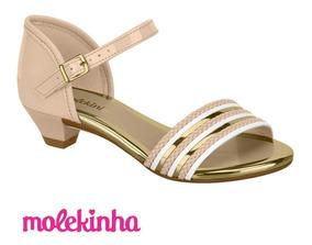 5007dc3ed Sapatilha Molekinha Preta Sapatilhas - Sapatos com o Melhores Preços no  Mercado Livre Brasil