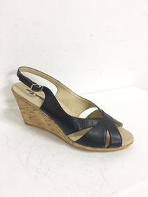 Zapato Mercado Mujer De Grande En Zapatos Sandalia Libre Pie 5jAL4R