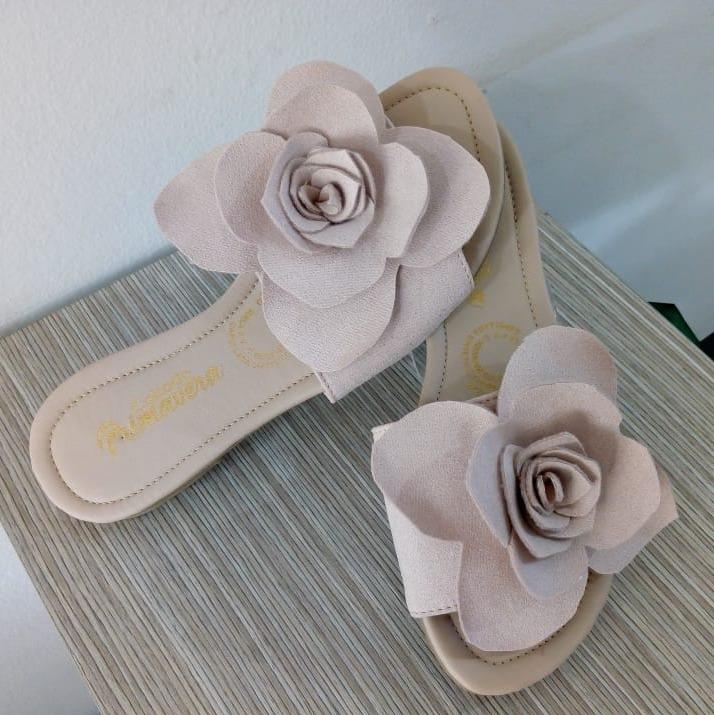 Sandalia Casual Embarazo Comoda M80vonwn Fabricante Dama Bajita Mujer BxdCoreW