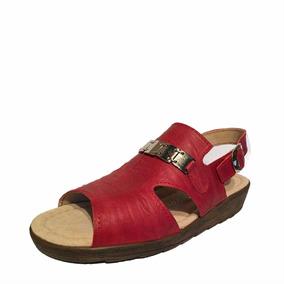 7a6188f5410 Sandalias Febo - Zapatos en Mercado Libre Argentina