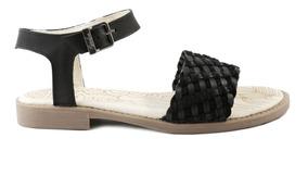 Trenzas Talle Para En Negro 36 Zapatos De Mujer Dreadlocks qMVpGUzS