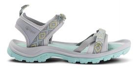 Chile Otras Marcas Libre De Mercado Calzados Sandalias Mujer En KF1JlcT